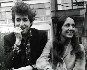 dylan-bob-photo-bob-dylan-and-joan-baez-6206417